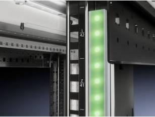 Anténový systém RFID Rittal DK 7890.247, 1 ks