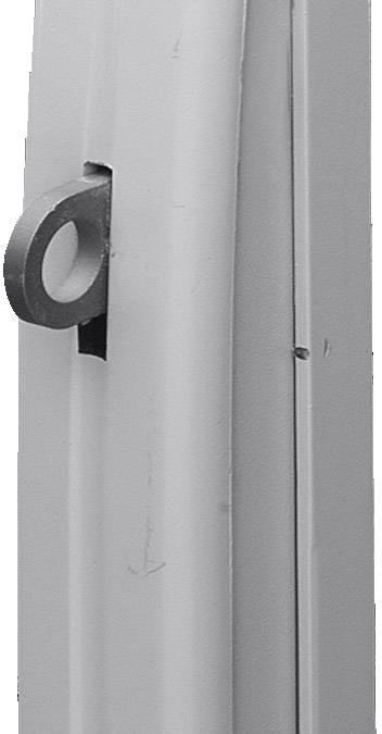 Pohodlný úchyt pro nošení Rittal TS 8611.290, šedá (RAL 7035), 1 ks