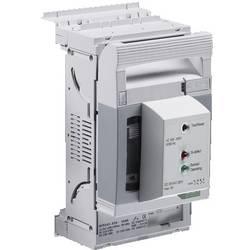 Pojistkový odpínač Rittal SV 9343.020 9343.020, 690 V/AC, 1 ks