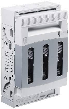 Pojistkový odpínač Rittal SV 9343.110 9343.110, 690 V/AC, 1 ks