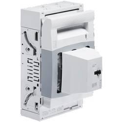 Pojistkový odpínač Rittal SV 9343.140 9343.140, 690 V/AC, 1 ks