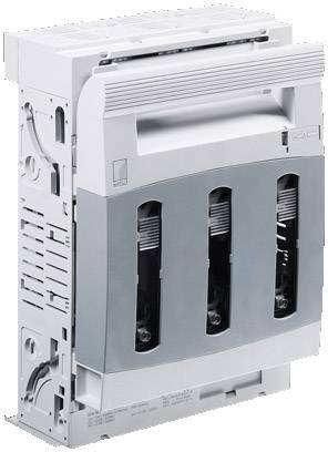 Pojistkový odpínač Rittal SV 9343.200 9343.200, 690 V/AC, 1 ks
