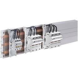 Držák pojistky Rittal 9345.010, 30 A, 600 V/AC, 2 ks