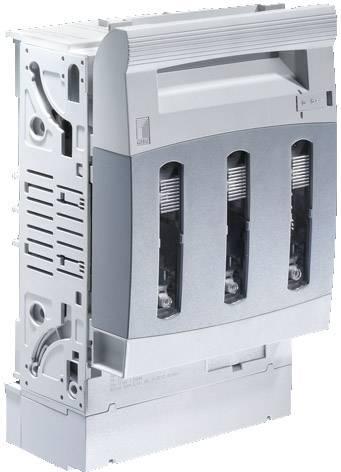 Držák pojistky Rittal 9345.400, 400 A, 600 V/AC, 1 ks