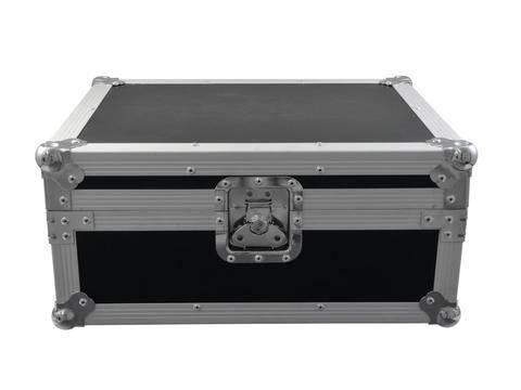 Prepravný kufor pre CD prehrávač CDJ-900