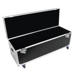 Univerzální transportní kufr R-7, 120 x 40 cm