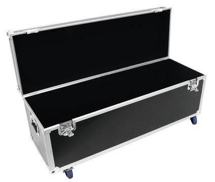 Univerzálny prepravný kufor R-7, 120 x 40 cm