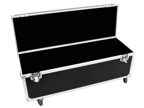 Univerzální transportní kufr R-9 heavy, 120 x 40