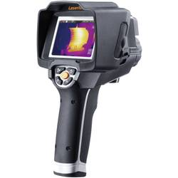 Termokamera Laserliner ThermoCamera-Vision 082.085A, 160 x 120 pix, dotykový displej, kalibrace dle DAkkS