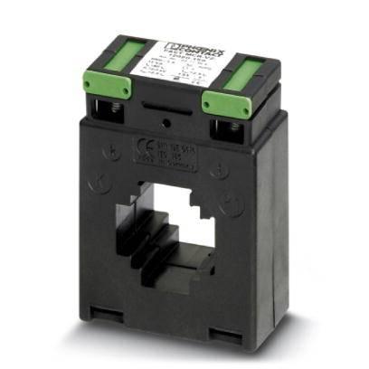 Phoenix Contact PACT MCR-V2-3015- 60- 250-5A-1 2277080