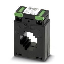 Phoenix Contact PACT MCR-V2-3015- 60- 250-5A-1 2277860