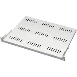 Skriňa sieťovej rozvodne - prístrojová polica EFB Elektronik 691641.1V2, veľkosť racku (HE) 1 U, 19 palca