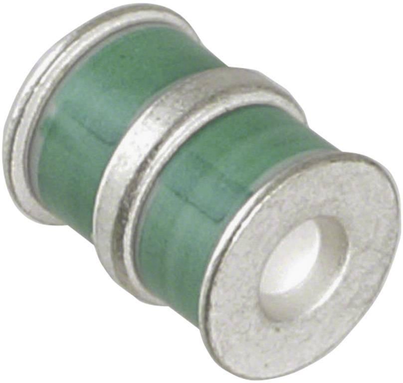 Bleskojistka Bourns 2028-23-ALF, 230 V, 20 kA