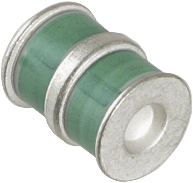 Bleskojistka Bourns 2028-42-ALF, 420 V, 20 kA