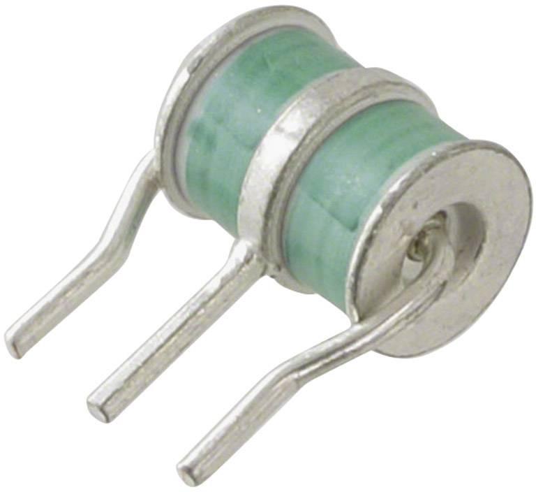 Bleskojistka Bourns 2028-23-C2LF, 230 V, 20 kA