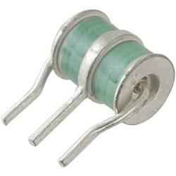 Bleskojistka Bourns 2028-25-C2LF, 250 V, 20 kA