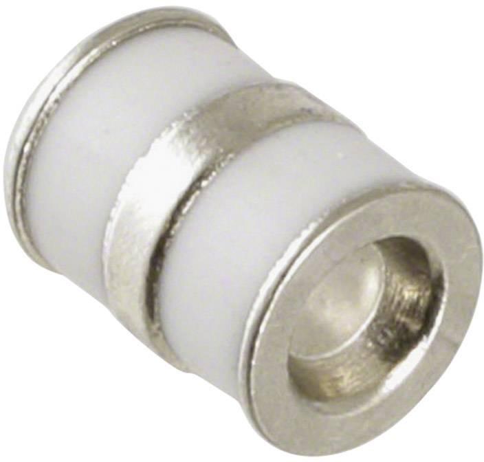 Bleskojistka Bourns 2046-40-ALF, 400 V, 10 kA