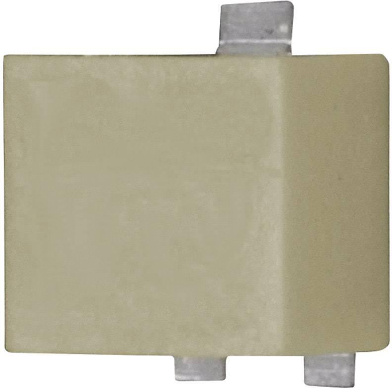 Trimer Bourns 3224G-1-501E, 500 Ohm, 0.25 W, 1 ks