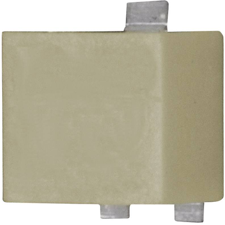 Trimr Bourns 3224G-1-501E, 500 Ω, 0,25 W