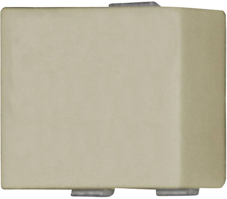 Trimer Bourns 3224J-1-500E, 50 Ohm, 0.25 W, 1 ks