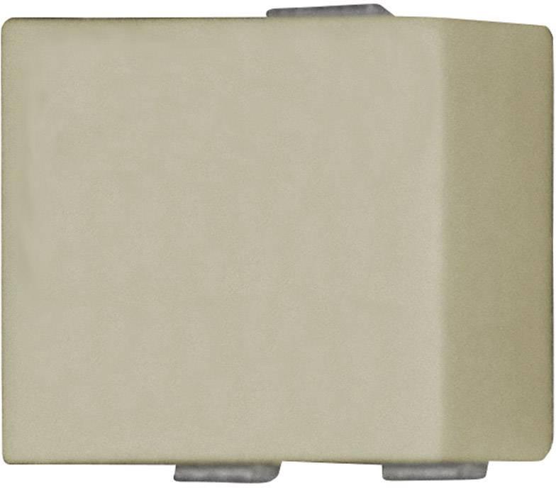 Trimer Bourns 3224J-1-501E, 500 Ohm, 0.25 W, 1 ks