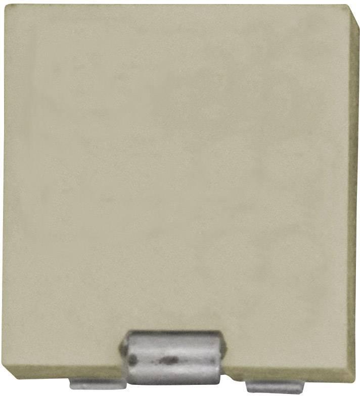 Trimer Bourns 3224W-1-201E, 200 Ohm, 0.25 W, 1 ks