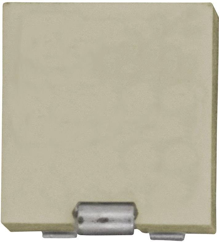 Trimer Bourns 3224W-1-205E, 2 MOhm, 0.25 W, 1 ks