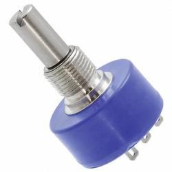 Polohový senzor Bourns AMS22B5A1BLASL334S, IP50
