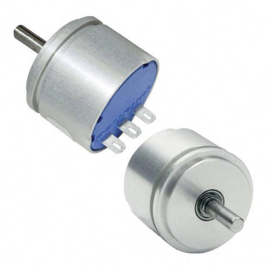 Polohový senzor Bourns AMS22U5A1BHBRL334, IP50