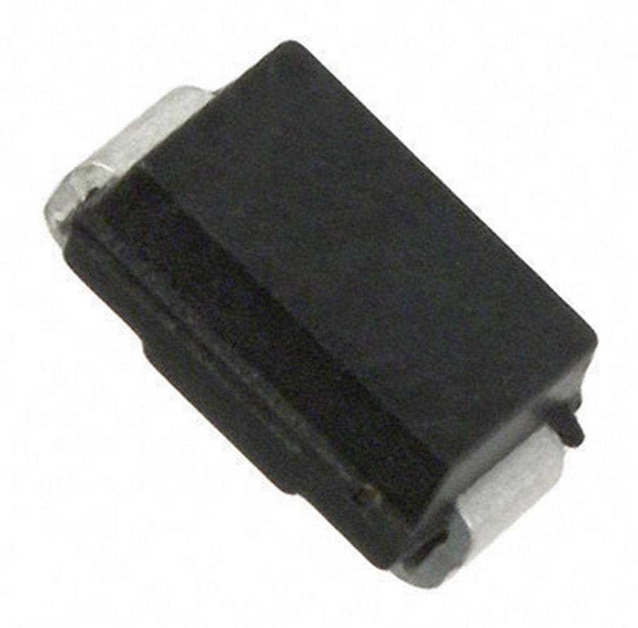 Přepěťová ochrana pro LED Bourns Shunt Protektor LSP0900AJR-S
