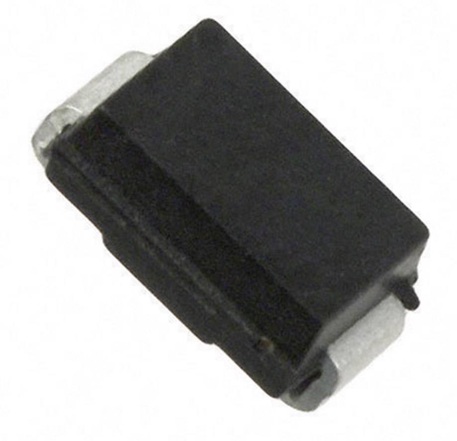 Přepěťová ochrana pro LED Bourns Shunt Protektor LSP1300AJR-S