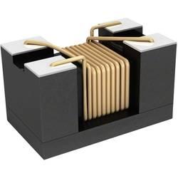Odrušovací filtr Bourns SRF2012-361YA, 50 V, 0,3 A