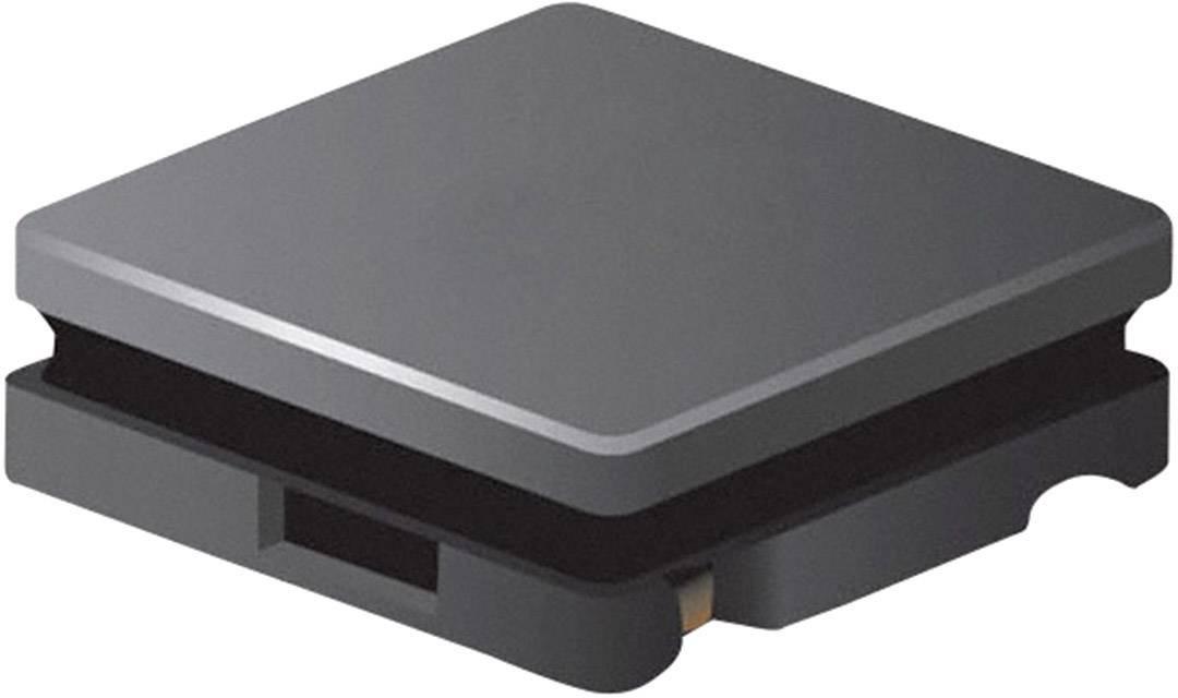 Cievka SMD Bourns SRN3010-100M, 10 µH, 0.9 A, 20 %, 1 ks