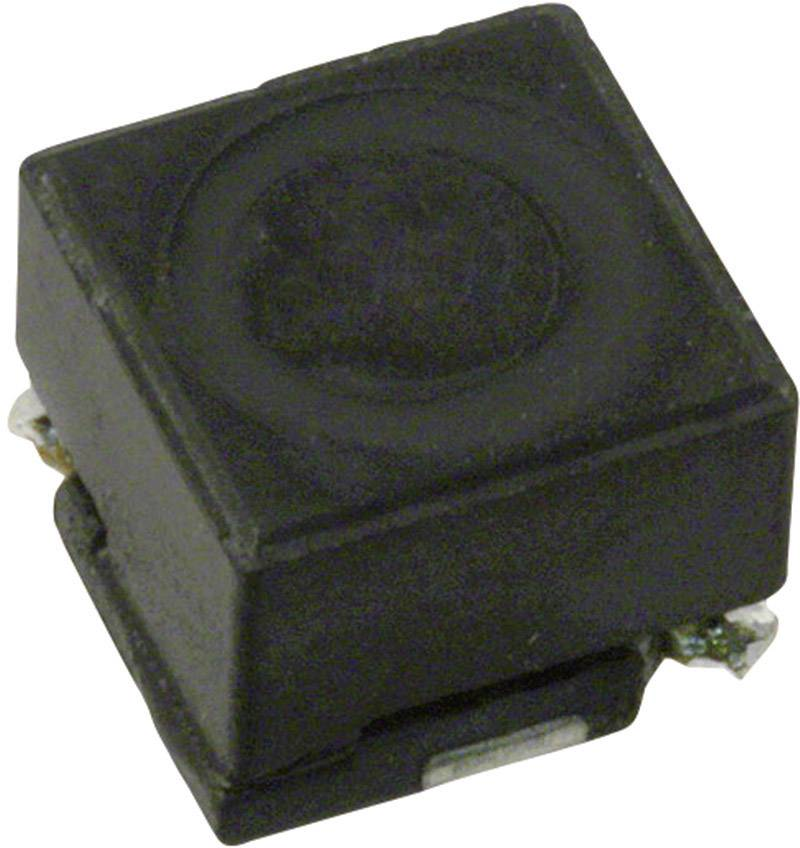 SMD cívka odstíněná Bourns SRR0604-2R5ML, 2,5 µH, 2,5 A, 20 %, ferit