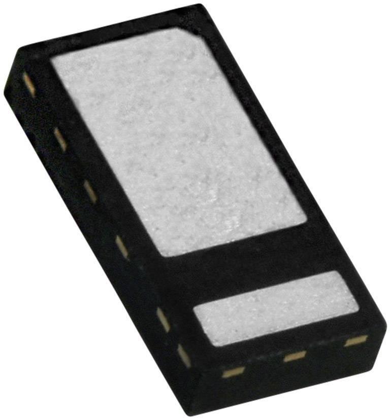 TVS dioda jeden směr Bourns TBU-KE025-500-WH