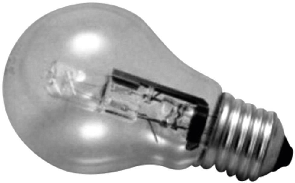 Halogénová efektová žiarovka Omnilux 92004621 230 V, 28 W, biela, 1 ks