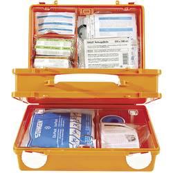 Söhngen 0301240 Kufřík první pomoci JOKER normy 13157 oranžová