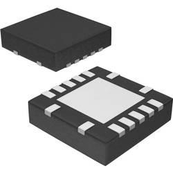 PMIC regulátor napětí - spínací DC/DC kontrolér Texas Instruments TPS51117RGYR D-CAP™ VQFN-14