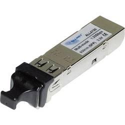 SFP vysílací modul 1 GBit/s 550 m Allnet ALL4750 Typ modulu SX
