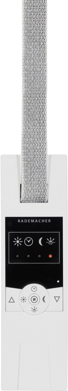Bezdrôtový navíjač roliet pod omietku WR Rademacher Rademacher DuoFern RolloTron Standard DuoFern UW 1400 14234511