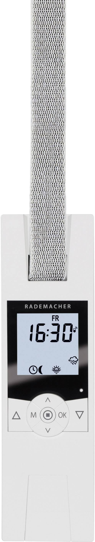 Bezdrôtový navíjač roliet pod omietku WR Rademacher Rademacher DuoFern RolloTron Comfort DuoFern UW 1800 16234511