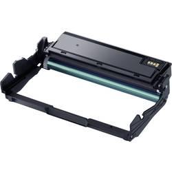 Samsung buben MLT-R204 SV140A originál černá 30000 Seiten