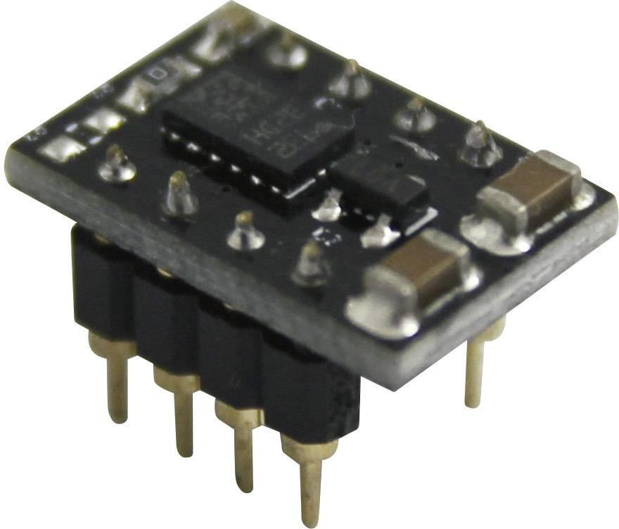 Modul 3D akcelerometra Arexx JM3-3DA