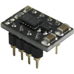 Modul 3D akcelerometru Arexx JM3-3DA