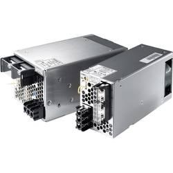 Zabudovateľný zdroj AC/DC TDK-Lambda HWS-300-24/PV