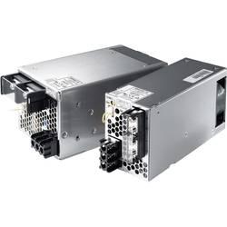 Zabudovateľný zdroj AC/DC TDK-Lambda HWS-600-15