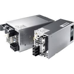 Zabudovateľný zdroj AC/DC TDK-Lambda HWS-600-48