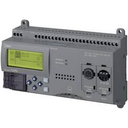 Riadiaci modul Idec SmartAXIS Pro FT1A-H40RSA, 24 V/DC