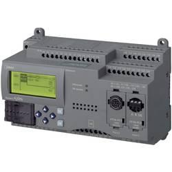 PLC řídicí modul Idec SmartAXIS Pro FT1A-H48SA, 24 V/DC