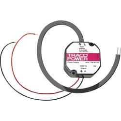 Napájací zdroj do montážnej krabice TracoPower TIW 24-124, 24 W, 24 V/DC